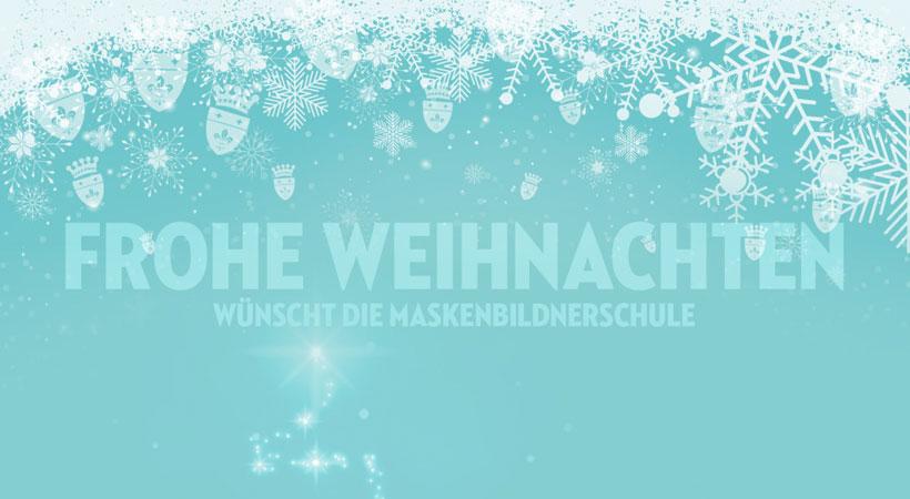weihnachten_maskenbildner_blog