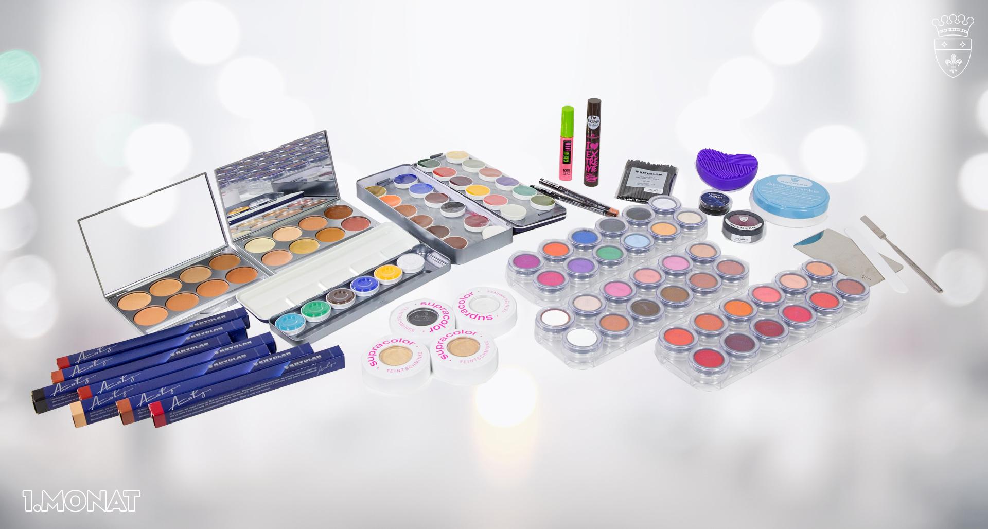 1m-makeups