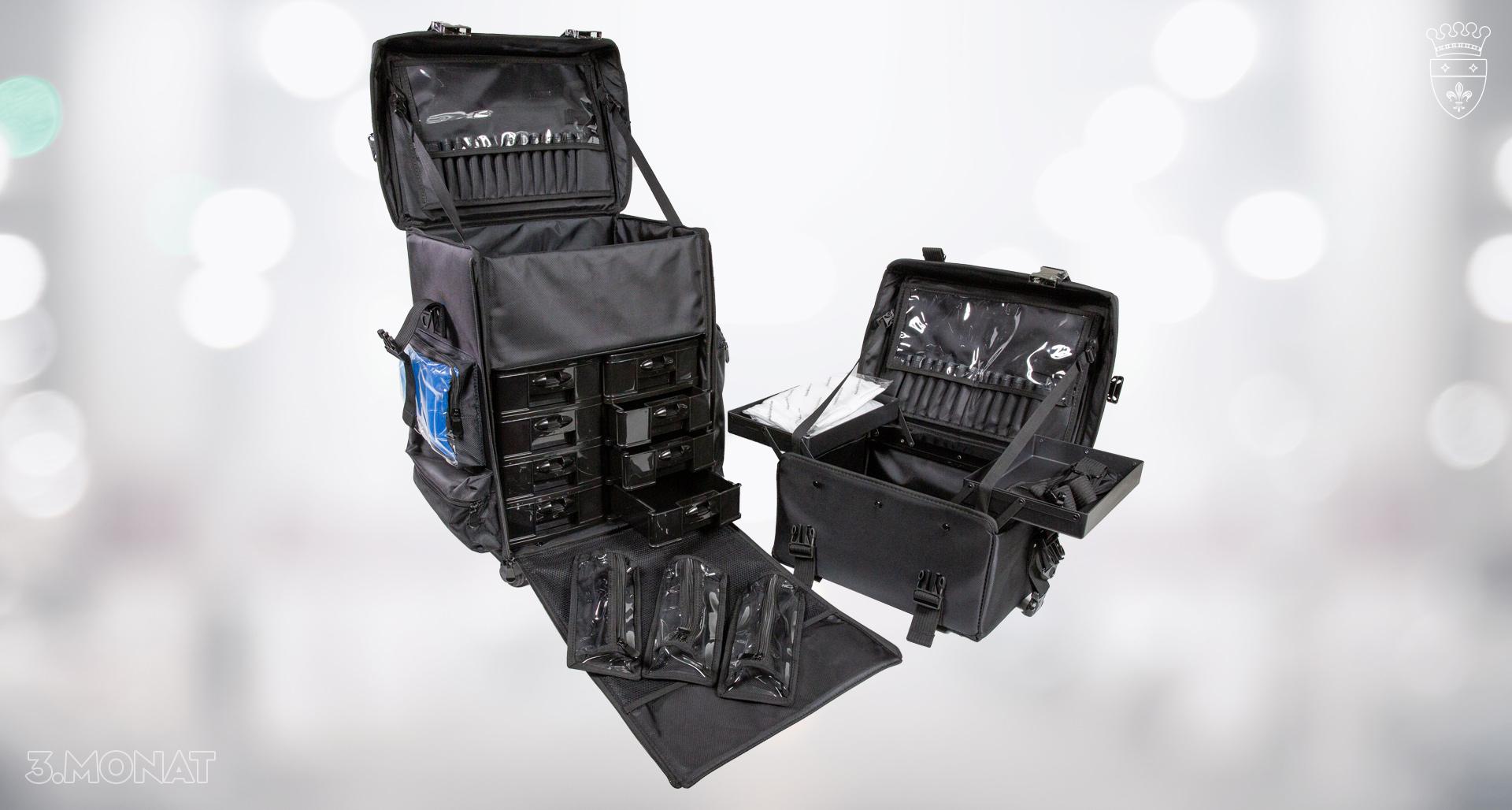3m-koffer